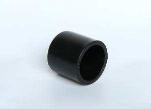 HDPE管帽(对接)