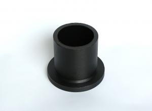HDPE注塑法兰垫环(对接)